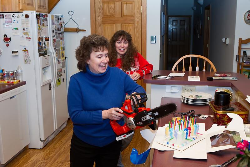 Darla's 50th birthday_11