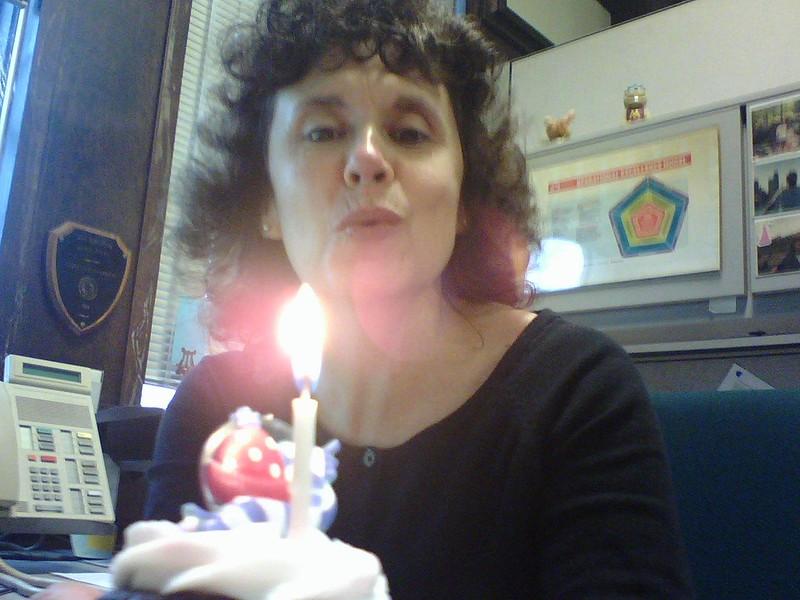 2013_Bday-cupcake