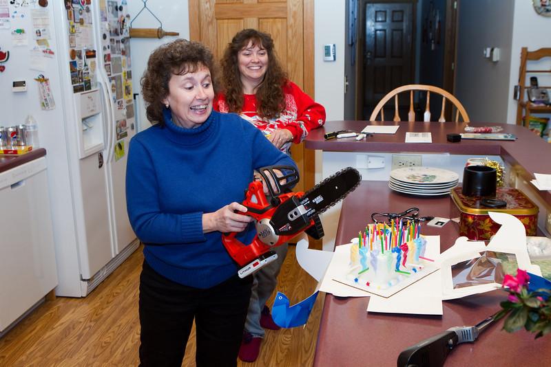 Darla's 50th birthday_10