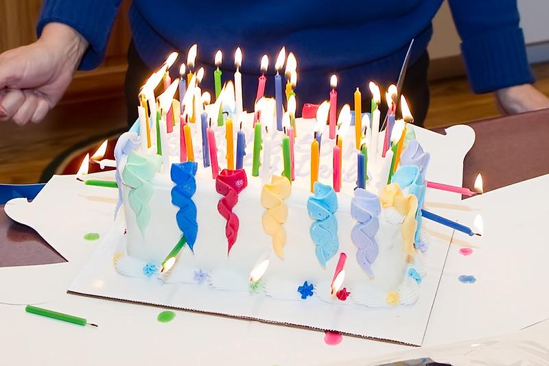 Darla's 50th birthday_12