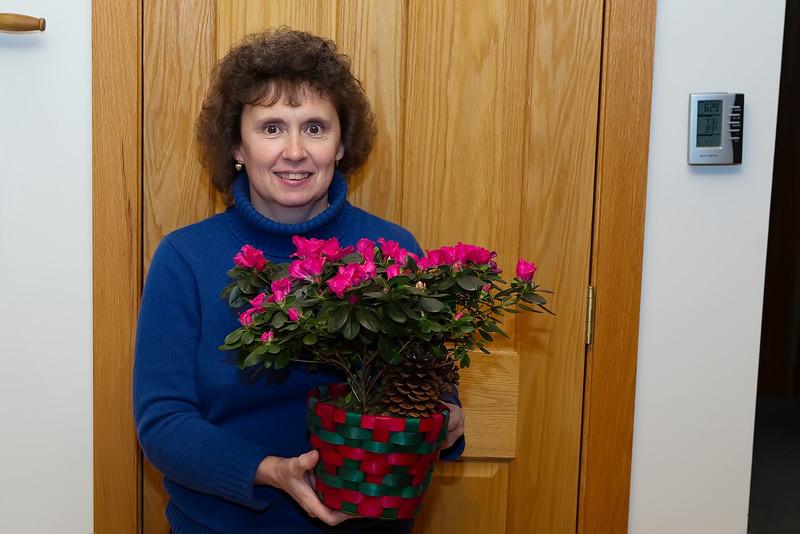 Darla's 50th birthday_02