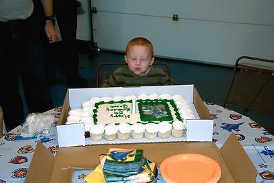 Grant_5_birthday_8