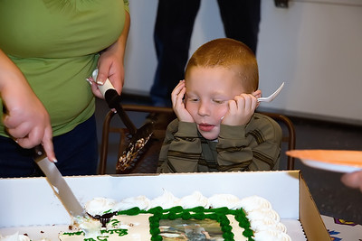 Grant_5_birthday_13