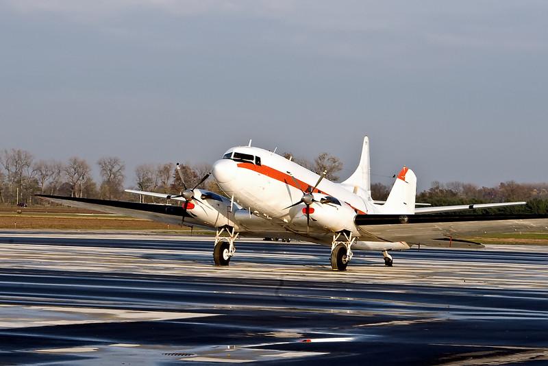 Flight_3