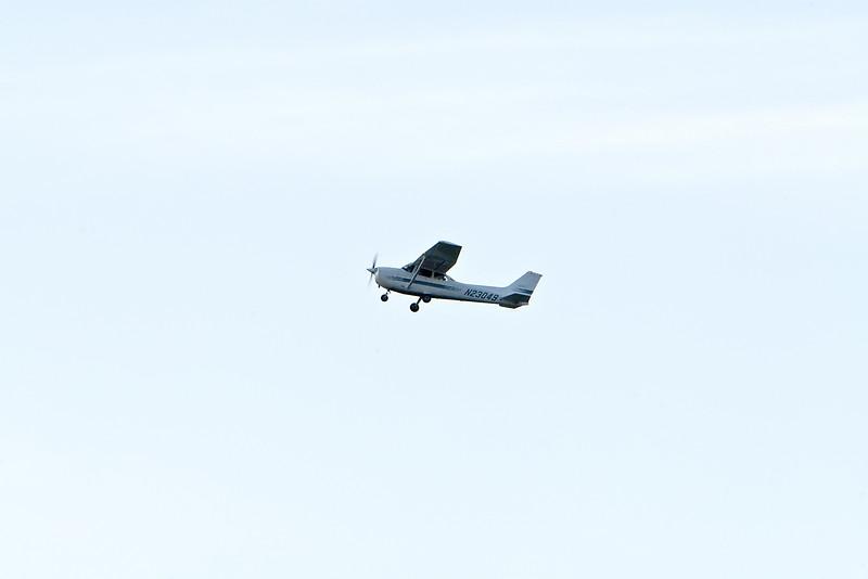 Flight_11