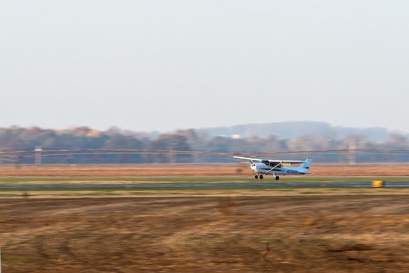 Flight_15