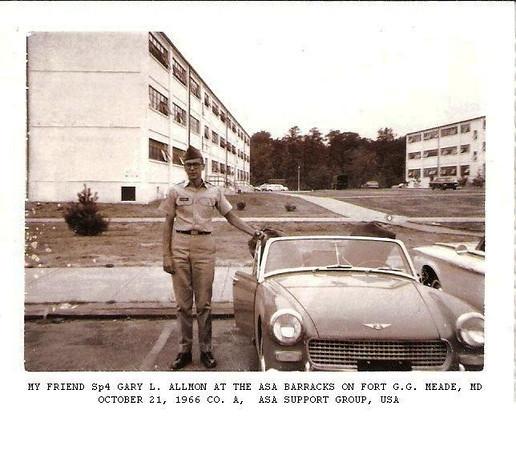 ASAMEADE1966