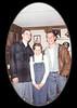 1996 Archer Jason Sara Damon