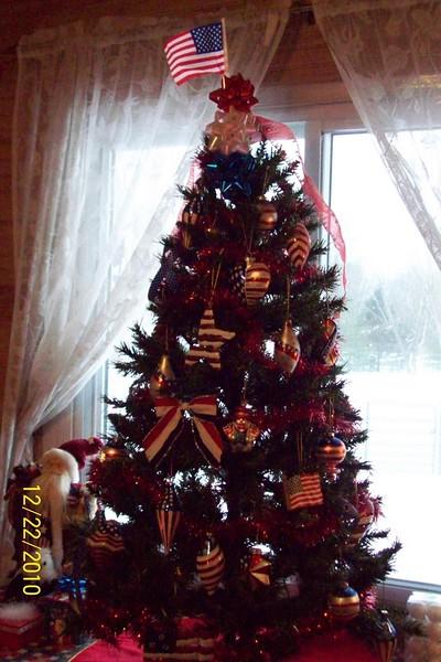 2010_Herb_Christmas_Tree