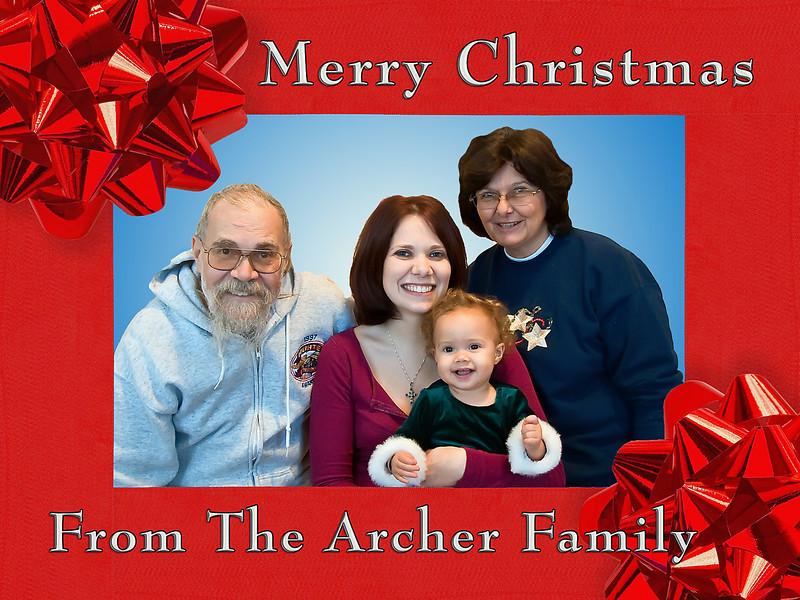 Archer_text