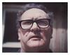 Jesse Millard Myers - Polaroid abt 1985