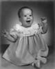 Angela Myers baby