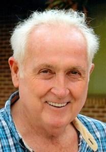 2012_Nov_Robert_E _Myers_Obituary_photo
