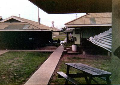 Hootch area 2