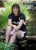 DH2G0239 5x7 blur background
