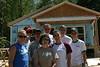 2012_Habitat_WB_Group_Photo