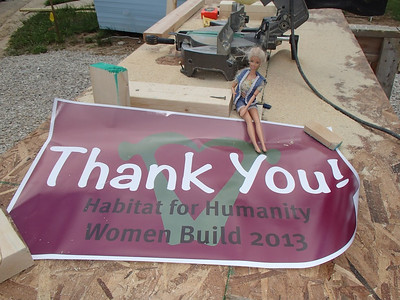 2013_Women's_Build_TY