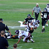 First 2014 Defensive induced fumble