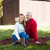 ©WatersPhotography_Hess Family_2020_Fall-20