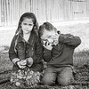 ©WatersPhotography_Hess Family_2020_Fall-11