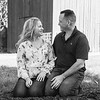 ©WatersPhotography_Hess Family_2020_Fall-14