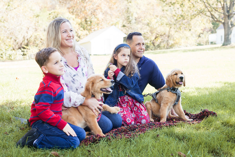 ©WatersPhotography_Hess Family_2020_Fall-1