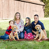 ©WatersPhotography_Hess Family_2020_Fall-3