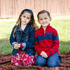 ©WatersPhotography_Hess Family_2020_Fall-9