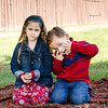 ©WatersPhotography_Hess Family_2020_Fall-10