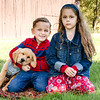 ©WatersPhotography_Hess Family_2020_Fall-5