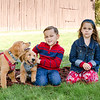 ©WatersPhotography_Hess Family_2020_Fall-6