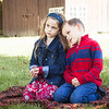 ©WatersPhotography_Hess Family_2020_Fall-7