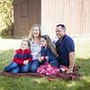 ©WatersPhotography_Hess Family_2020_Fall-2