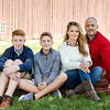 ©WatersPhotography_Hess Family_2020_Fall-19