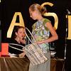 Musical 22-07-2009 © Maarten-Harm Verburg (deze naam plaatsen bij gebruik!)