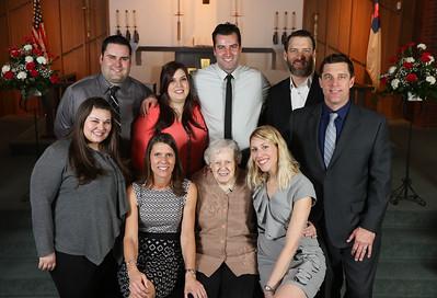 Heuer Family-1457