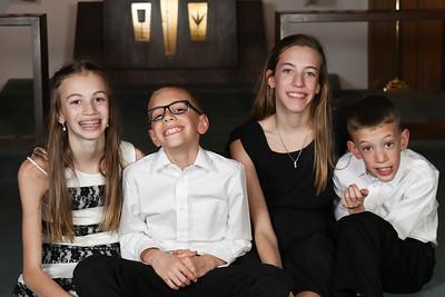 Heuer Family-1421