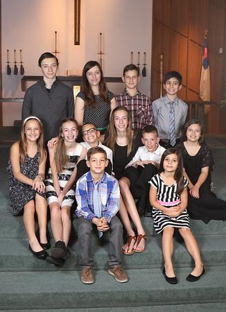 Heuer Family-1428