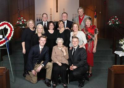 Heuer Family-1505