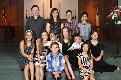 Heuer Family-1431