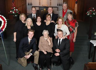 Heuer Family-1511