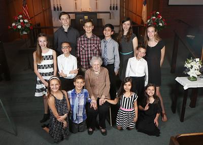 Heuer Family-1448