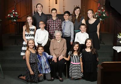 Heuer Family-1442