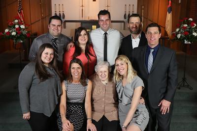 Heuer Family-1456