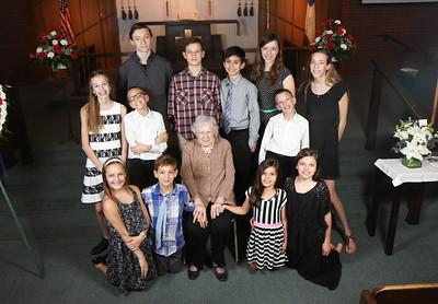 Heuer Family-1445