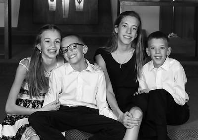 Heuer Family-1423