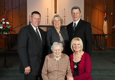 Heuer Family-1472