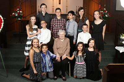 Heuer Family-1439