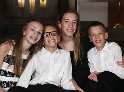 Heuer Family-1422