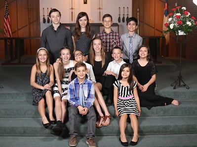Heuer Family-1435